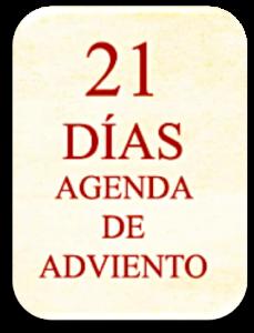 21diaspapacoach