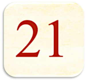 dia21papacoach